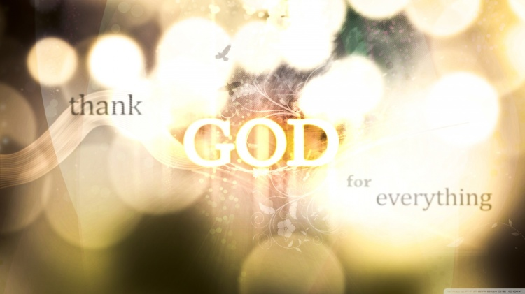 thank_god_for_everything_3-wallpaper-1600x900