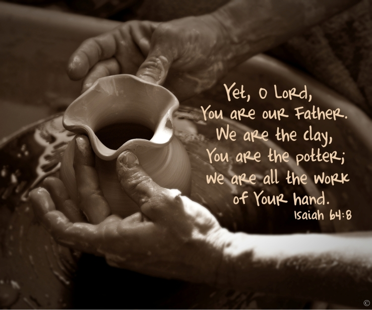 HANDS-OF-POTTERY-WITH-ISAIAH-64